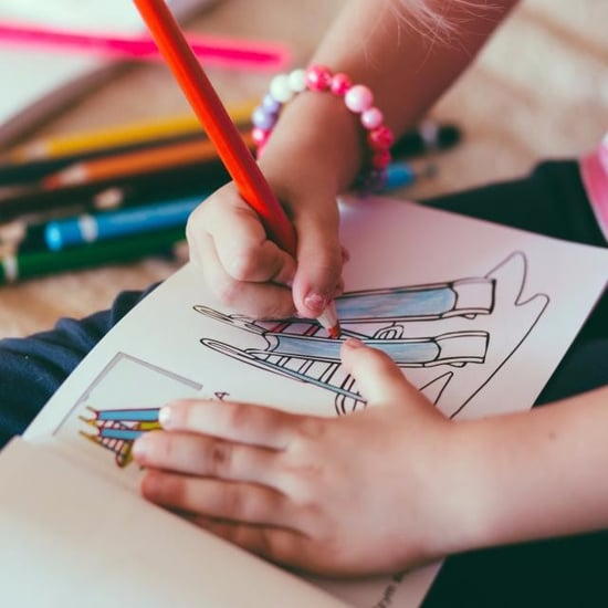 Why Your Child Doesn't Want to Go to School