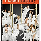 Modern Family Season 7 DVD ($20)