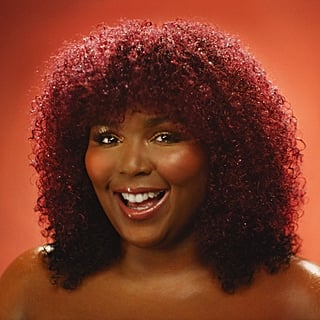 Best Lizzo Songs Playlist