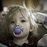 Untidy Kids? It Happens