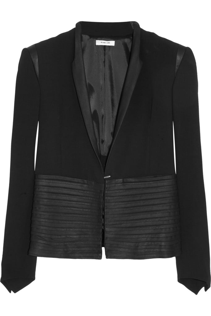 Helmut Lang at The Outnet