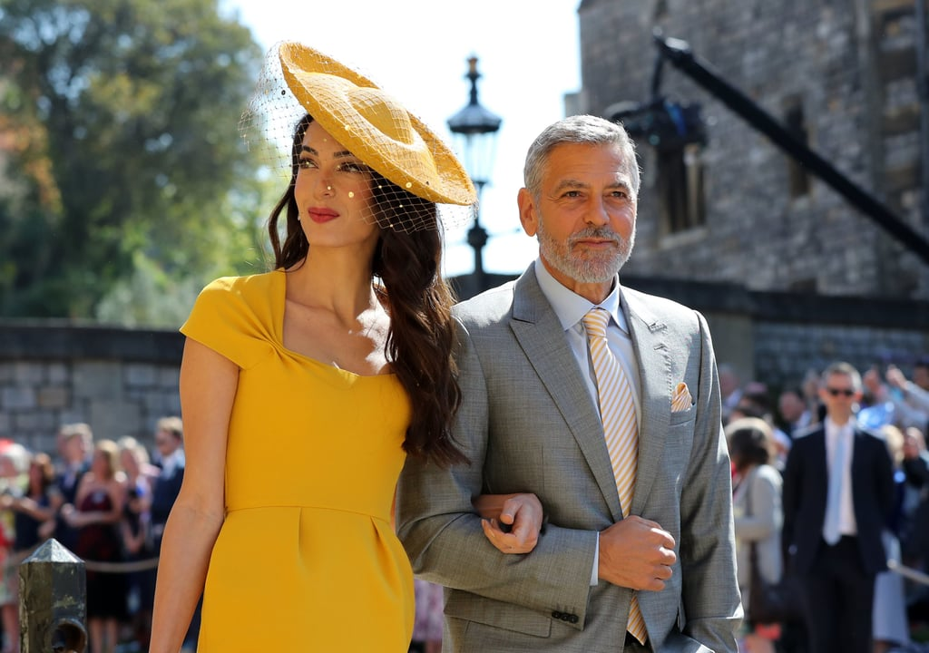d9fe39783f4c2 Best Hats at the Royal Wedding 2018