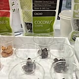 Navitas Naturals Cacao Coconut Chips