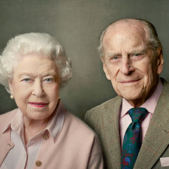 How Are Queen Elizabeth II and Prince Philip Related?