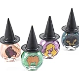 Hocus Pocus Nail Polish Set