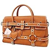 Luella Gisele Bag
