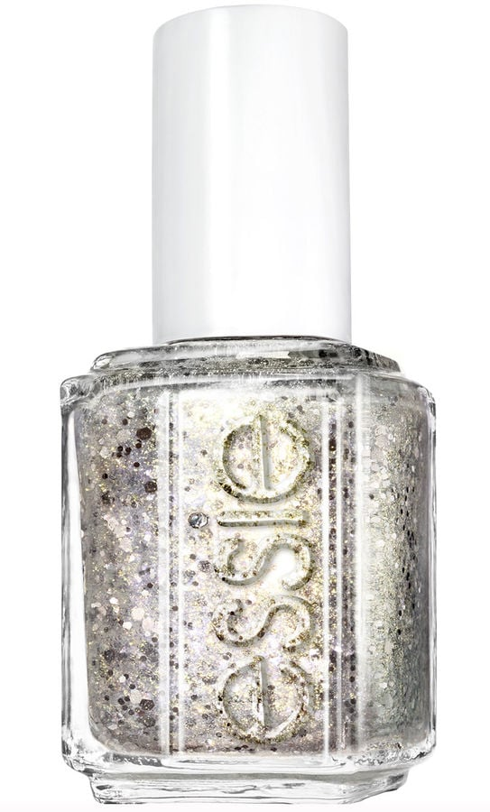 Essie Hors D'Oeuvres Special Effects Nail Polish ($9)