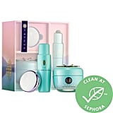 Tatcha Smooth, Poreless Skin Obento Box