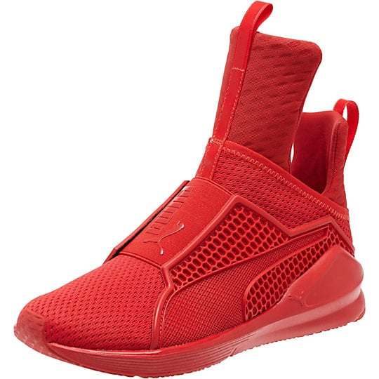 Rihanna x Puma The Trainer Women's Shoes ($180)