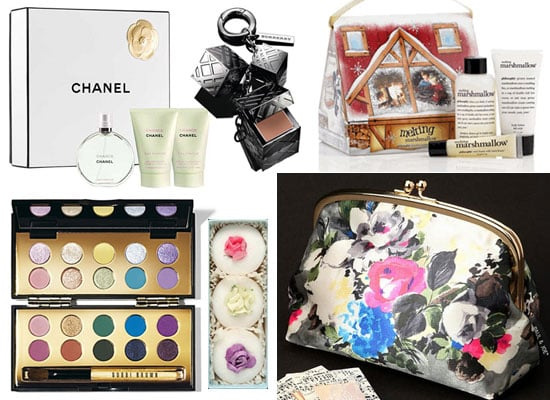 BellaSugar's 2010 Christmas Gift Guide: Beautiful Presents for Your BFF!