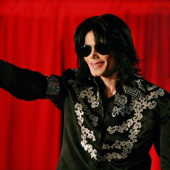 Michael Jackson Neverland Ranch Video