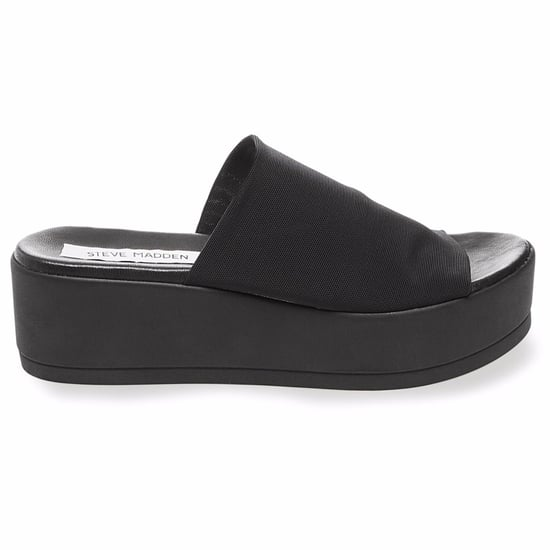 Steve Madden Sandals From the '90s