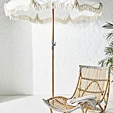 Soleil Beach Umbrella