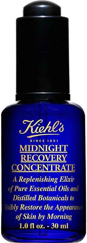 Keihl's Midnight Recovery Concentrate