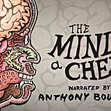 The Mind of a Chef Season 6