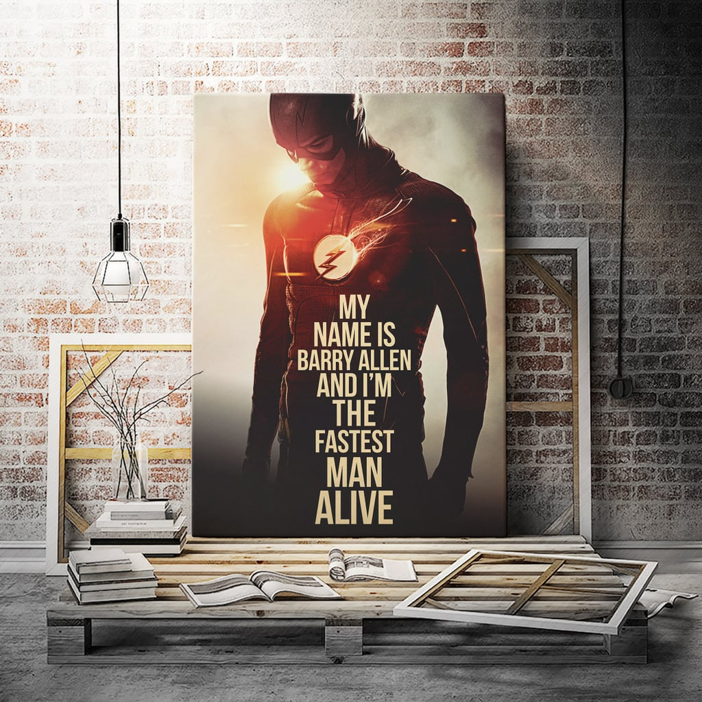 Quote Poster
