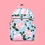 ban.do Get It Together Backpack - Rose Parade ($65)
