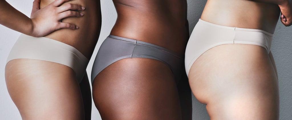 Do Cellulite Creams Really Work?