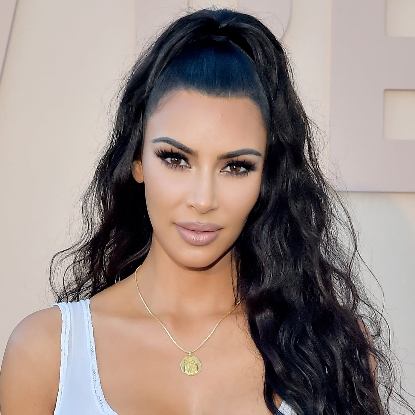 Pics Kim Kardashian nudes (96 foto and video), Topless, Bikini, Instagram, cameltoe 2020