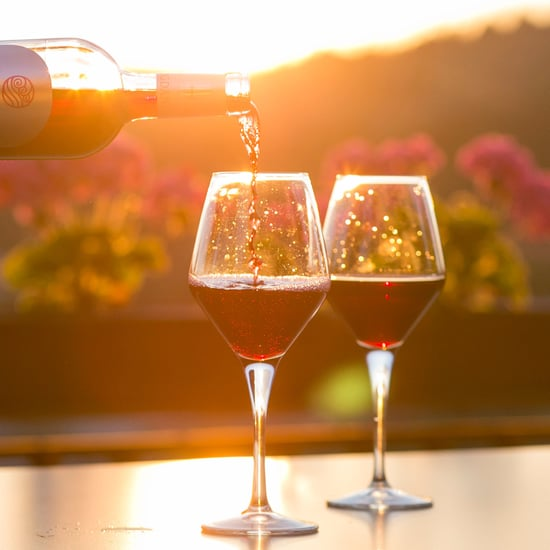 Travel Destinations Based on Your Favorite Wine