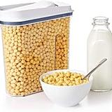 OXO Good Grips Airtight POP Medium Cereal Dispenser