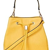 Topshop Westly Bucket Bag ($60)