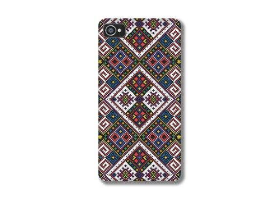 Pixel Art iPhone Case ($16)