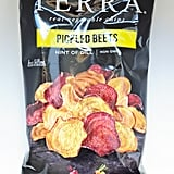 Terra Chips Pickled Beets