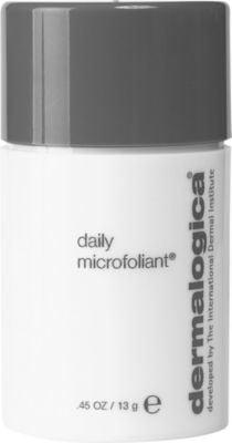 Dermalogica Microfoliant