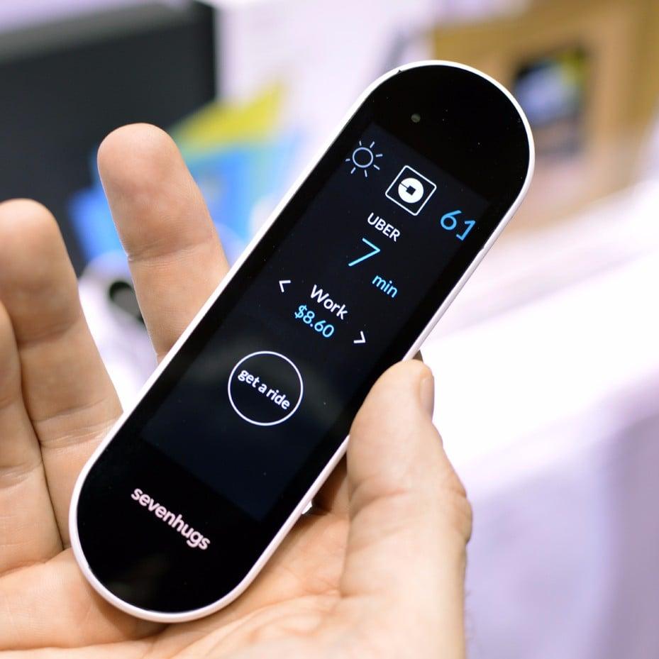 best gadgets 2017 popsugar tech