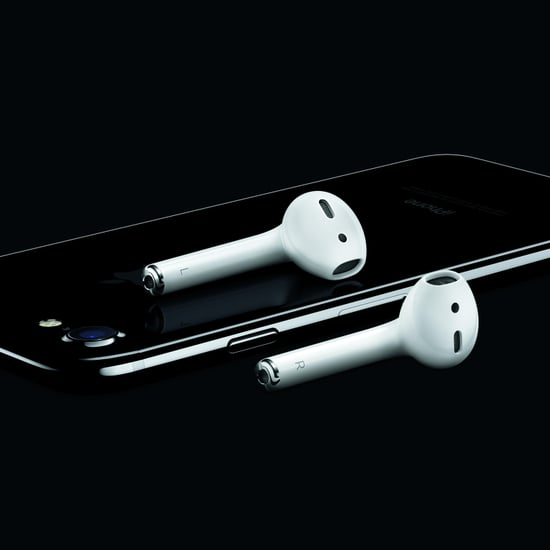Apple AirPods Now Available in the UAE