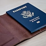 Everything You Need to Know About Getting a Passport