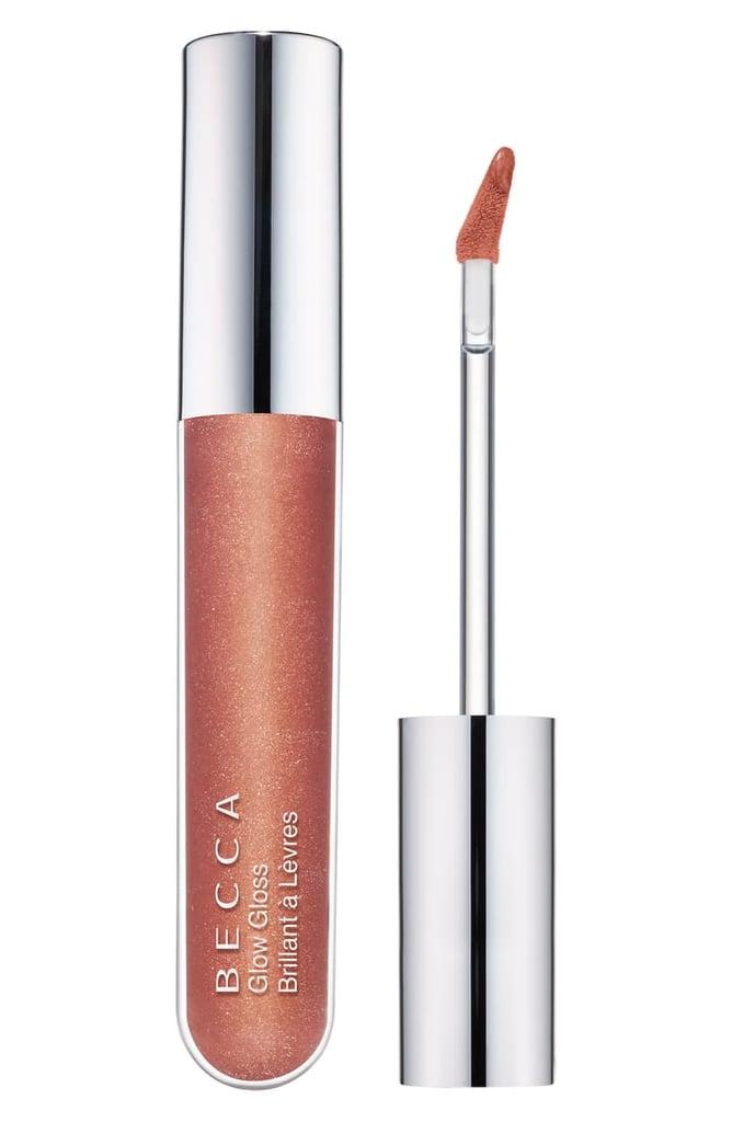 Becca Glow Gloss Lip Gloss