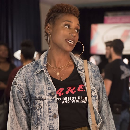 Where to Watch Insecure