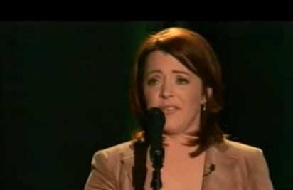 Stand-Up Comedy: Kathleen Madigan
