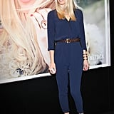 Claudia Schiffer at Claudia Schiffer by Rodenstock.