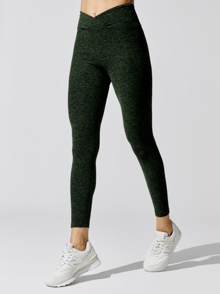 Year of Ours Heather Veronica Legging