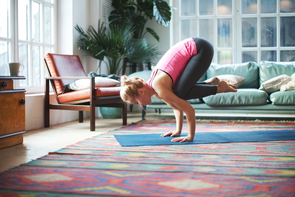 The 10 Best Yoga Workouts on YouTube