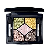 Dior 5 Couleurs Glowing Gardens Couture Colours & Effects Eyeshadow Palette ($63)