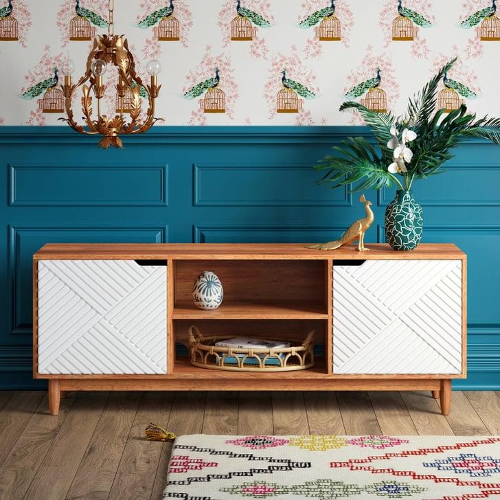 Best Target Living Room Furniture With Storage | POPSUGAR Home