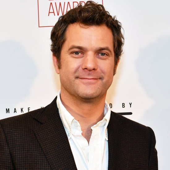 Are Joshua Jackson and Alyssa Julya Smith Dating?