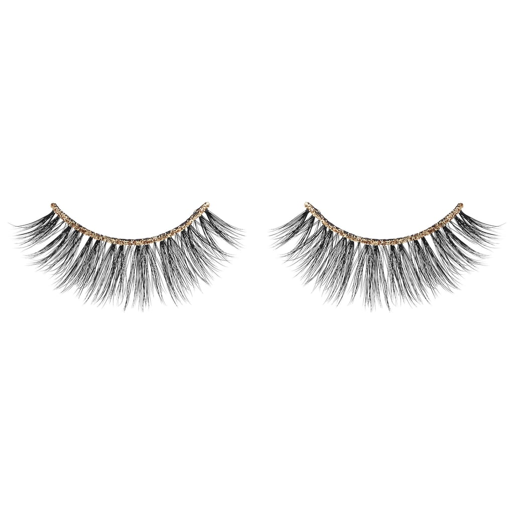 c29dac7f44a Velour Lashes Luminous Lash Collection | Glitter Makeup For Holidays ...