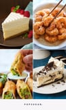 13 Copycat Cheesecake Factory Recipes For When You're on a Budget