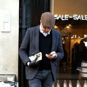 Rules and Etiquette For Text Messaging