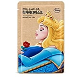 Sleeping Beauty Recovery Mask ($8)