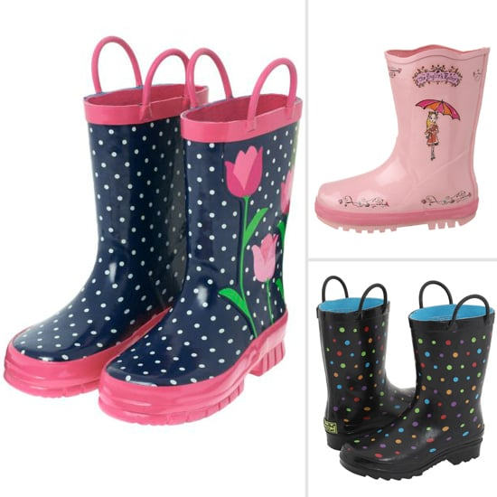 Shop for girl rain boots online at Target. Free shipping on purchases over $35 and save 5% every day with your Target REDcard.