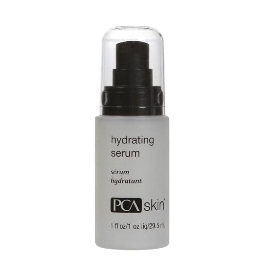 Review of PCA Skin Hydrating Serum