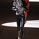 Saint Laurent Fall 2020