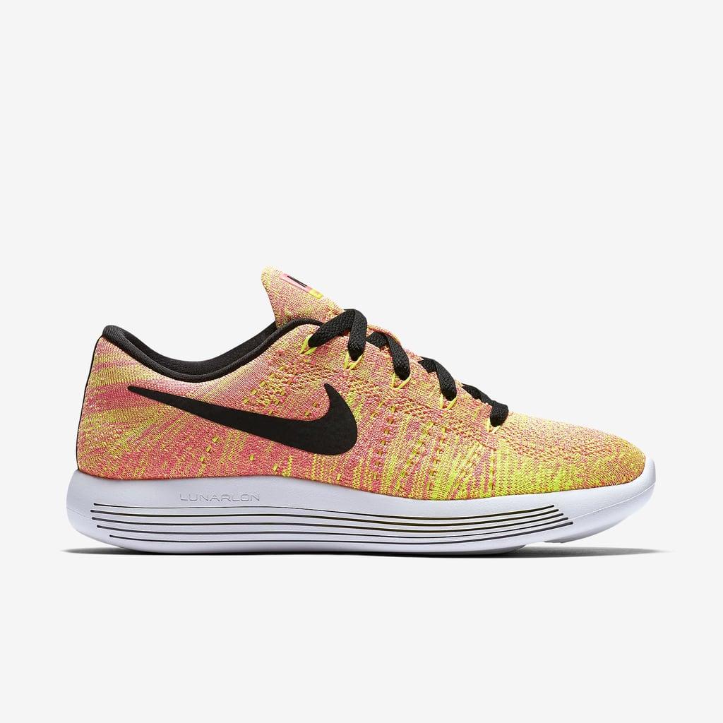 Nike LunarEpic Low Flyknit ULTD Women's Running Shoe