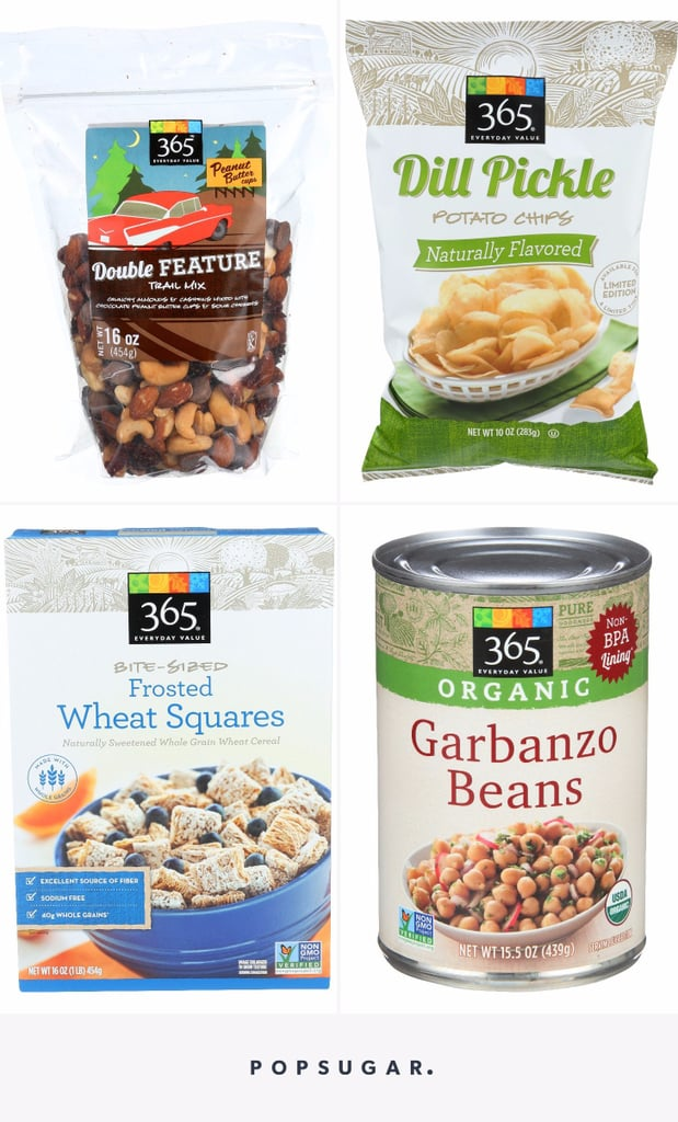 Best Whole Foods Foods on Amazon